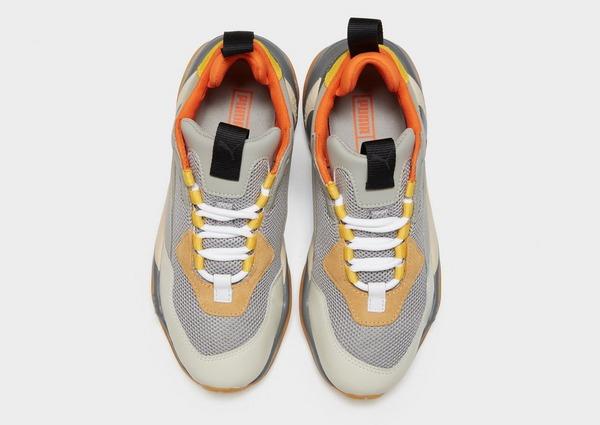 PUMA Thunder Spectra Women's   Sneakers nike, Fashion, Jd sports