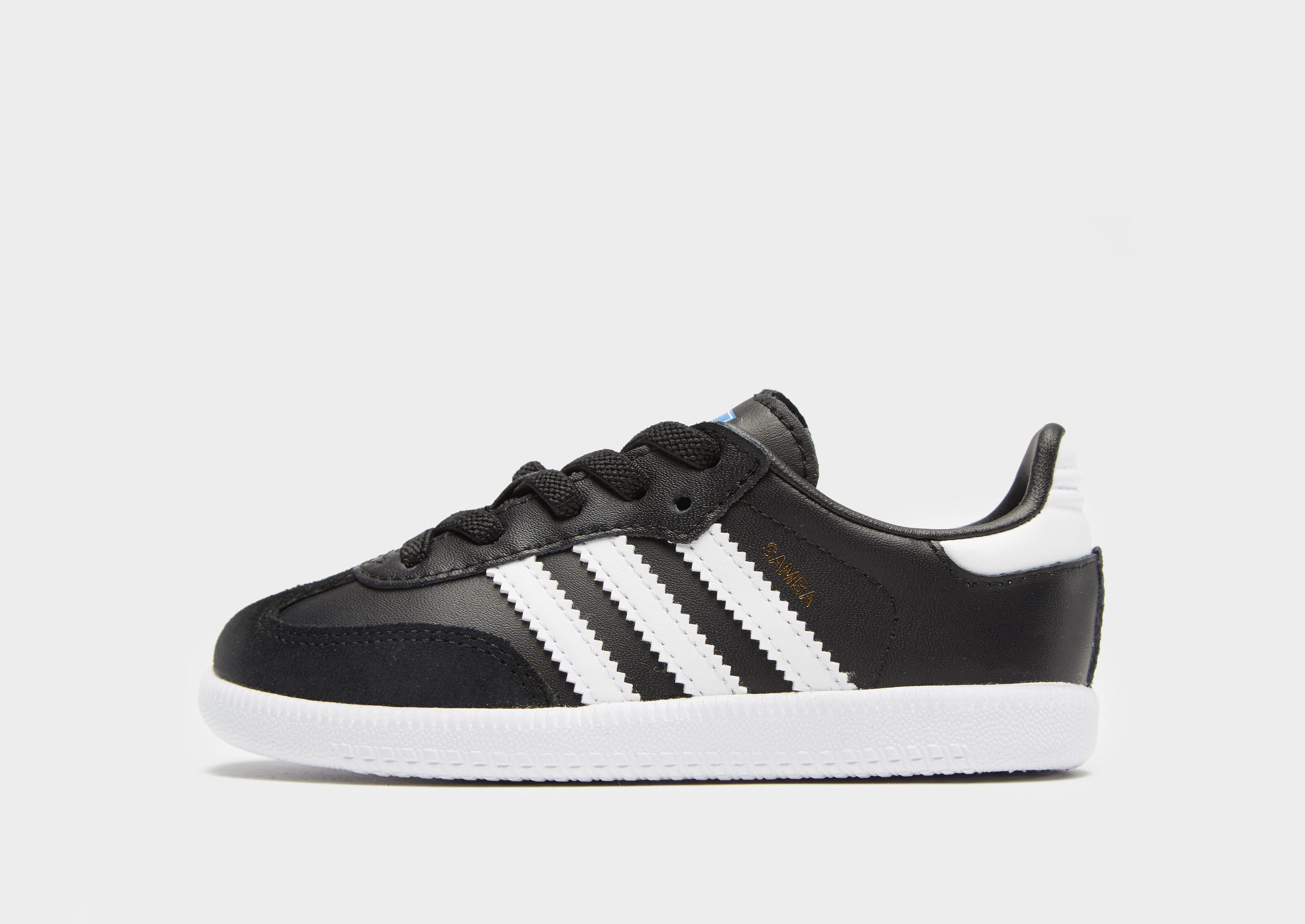 69fa1e2f8 ADIDAS Samba OG Shoes