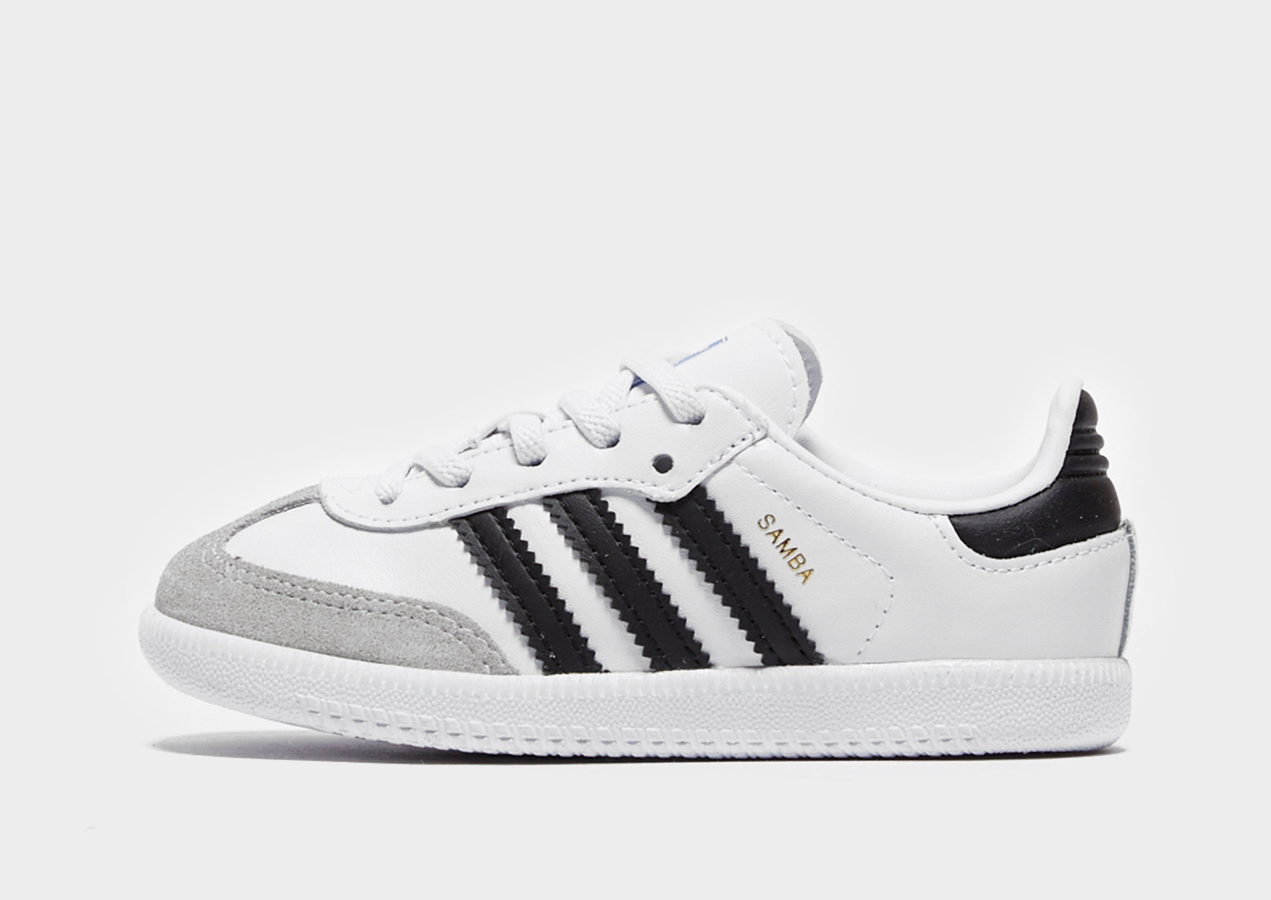Originals Sports Adidas Samba BebèJd SUpzqMV