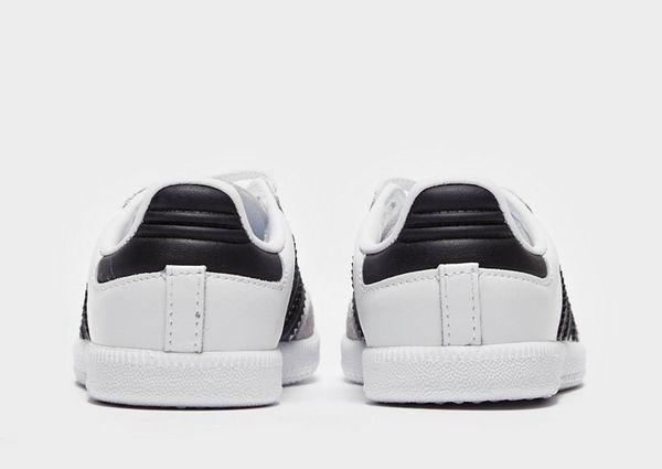 adidas Originals Samba para bebé