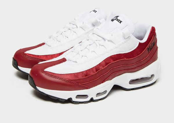 87b815e803 Nike Air Max 95 LX Women's | JD Sports