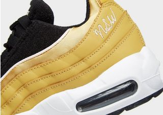 Womens JD Sports Nike Air Max 95