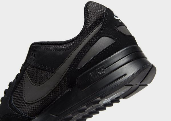quality design 58236 58ee3 Nike Air Pegasus 89