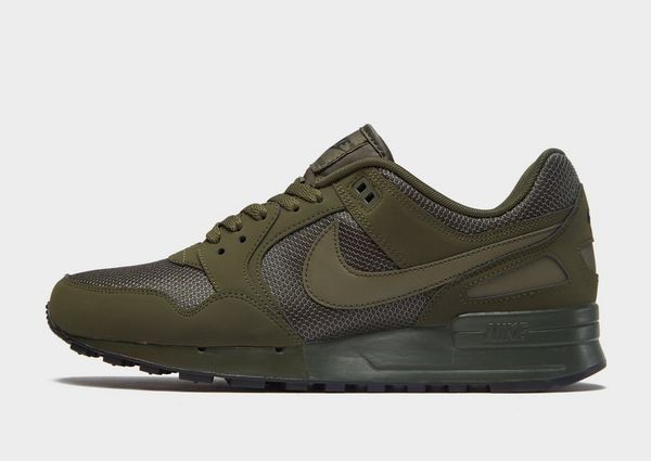 buy popular e8ac7 f792e Nike Pegasus 89   JD Sports