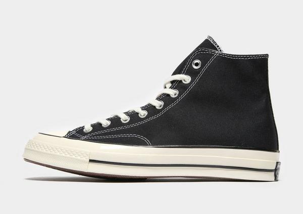 chaussure sport homme converse