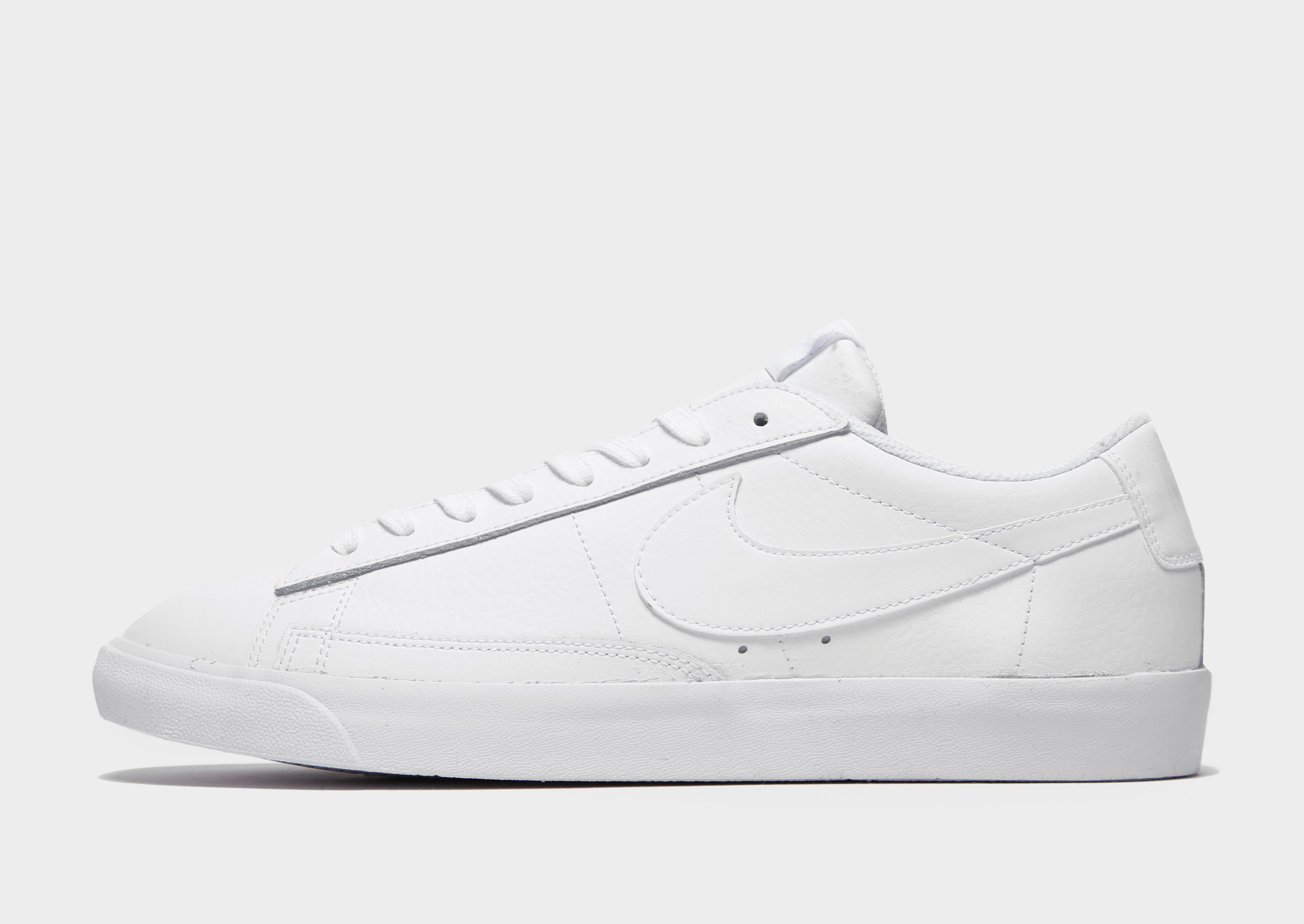 Nike Chaussure Nike Blazer Low pour Homme | JD Sports