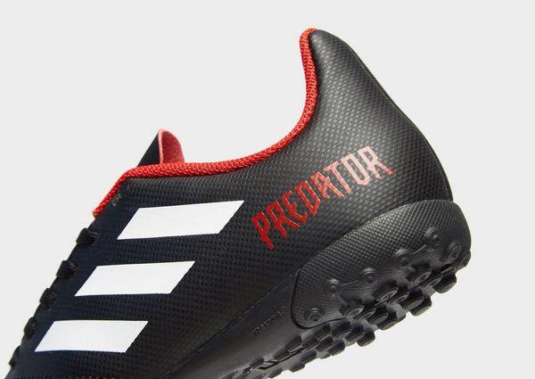 03ed1444f529 adidas Team Mode Predator 18.4 TF Children | JD Sports
