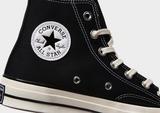 Converse Chuck Taylor All Star 70 High Women's