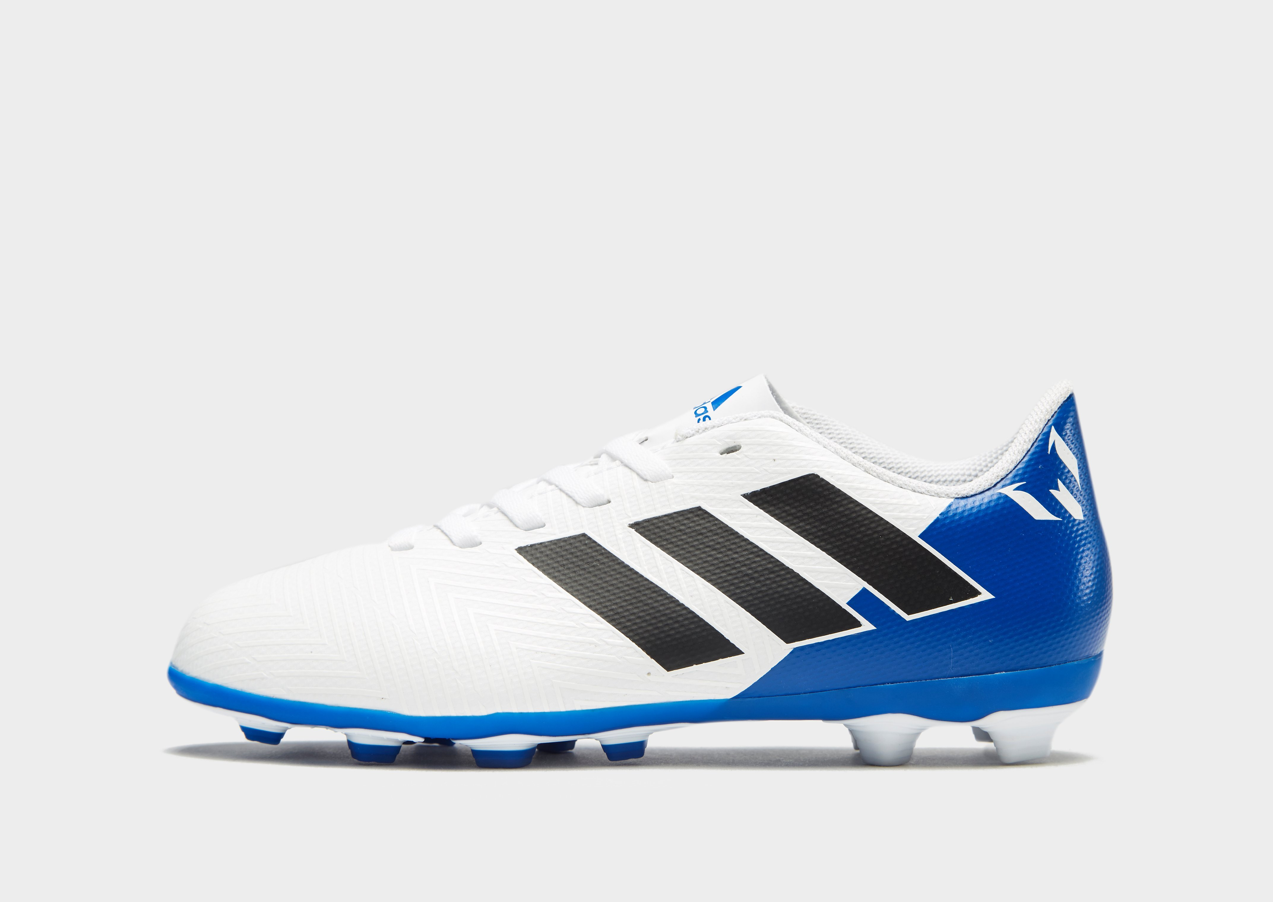 5c61a5fdd adidas Team Mode Nemeziz Messi 18.4 FG Children