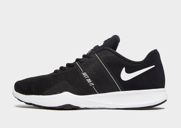 Nike City Trainer 2 para mujer