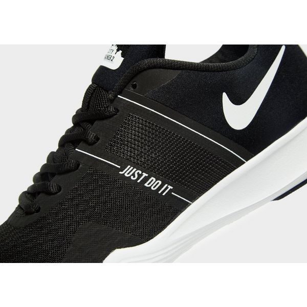 hot sales f8997 01256 ... Nike City Trainer 2 Naiset ...