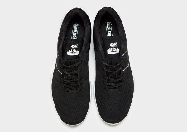 innovative design 1acc9 98c4e Nike City Trainer 2 Naiset