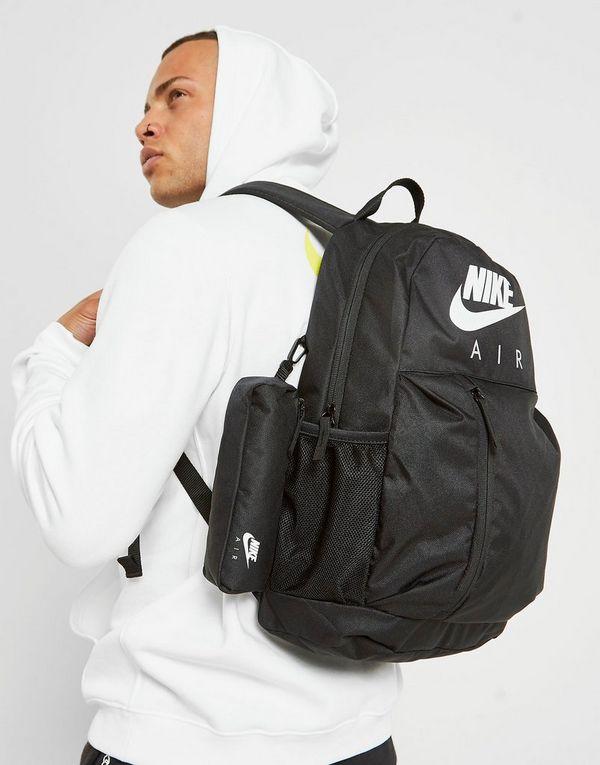 Nike Elemental Backpack | Beanstalk Mums