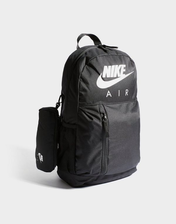 af70458d Nike Elemental Backpack | JD Sports