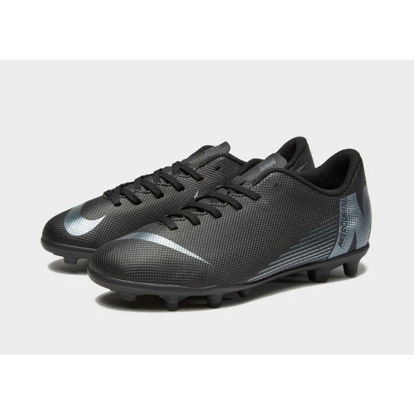 new style c0b4a 04560 ... Nike Stealth Ops Mercurial Vapor MG Juniorit ...