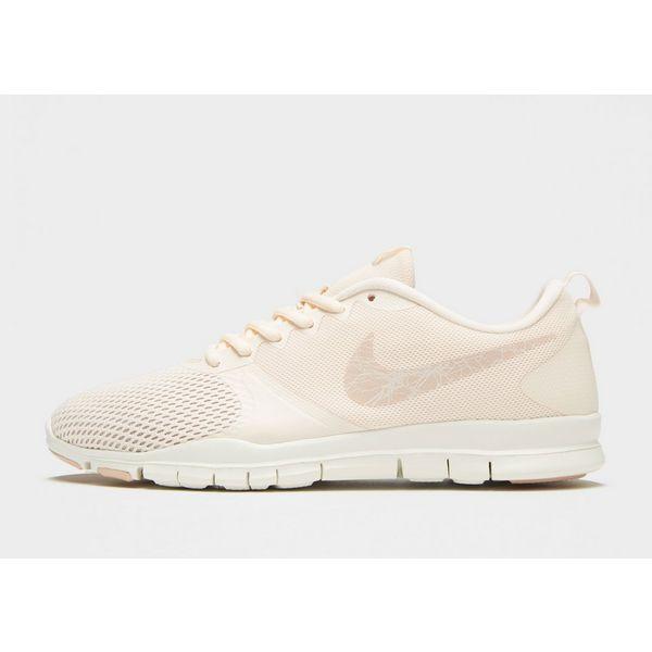 0682fa748a Nike Flex Essential TR Women's | JD Sports