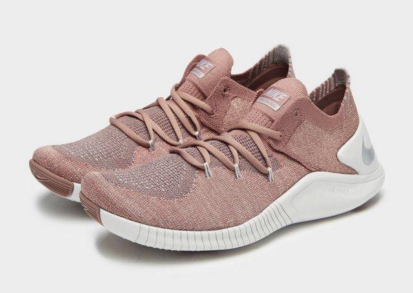 0432e7e892cc Nike Free TR Flyknit 3 Women s