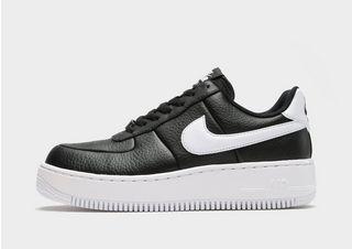 Nike Air Force 1 Upstep Dames | JD Sports