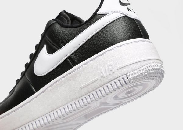 innovative design d9e16 6b61f Nike Air Force 1 Upstep Women's | JD Sports