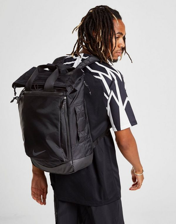 fad0add91f5f0 NIKE Nike Vapor Energy 2.0 Training Backpack | JD Sports