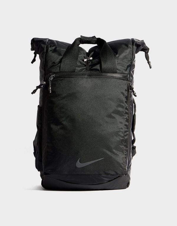 NIKE Nike Vapor Energy 2 0 Training Backpack   JD Sports