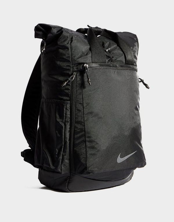 official photos 4c579 b453f NIKE Nike Vapor Energy 2.0 Training Backpack
