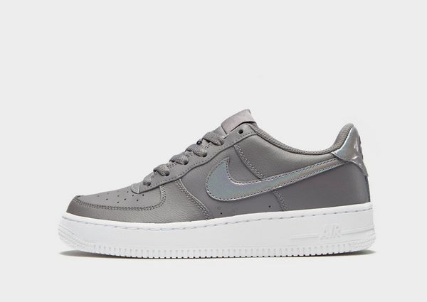 low priced 07843 51c6e Nike Air Force 1 Low Junior