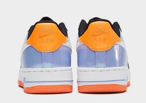 low priced 01df2 6bbb3 Nike Air Force 1 Low Junior