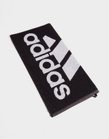 adidas Badge of Sport Small Håndklæde