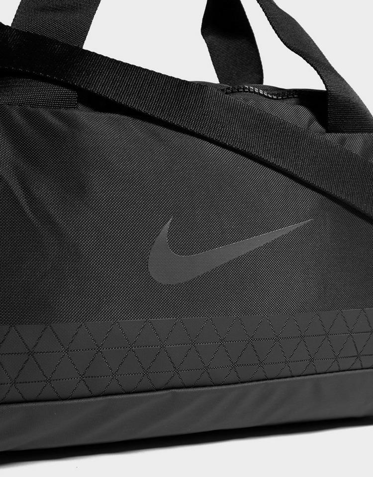 Nike Vapor Drum Reisetasche