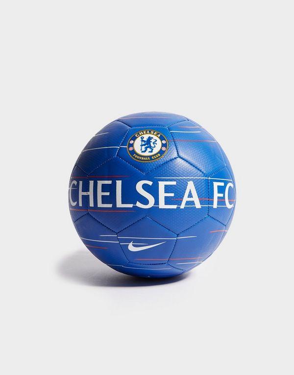 a27b5dd569d1d Nike Chelsea FC Football