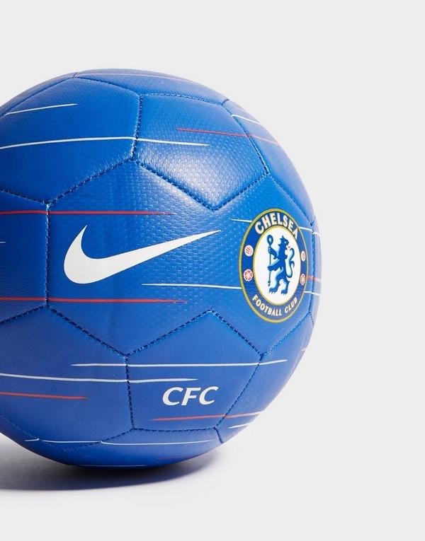Nike balón de fútbol Chelsea FC