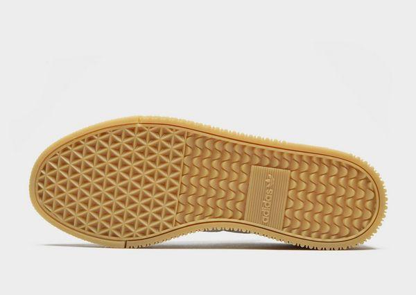 95320d86 adidas Originals Samba Rose Dame | JD Sports
