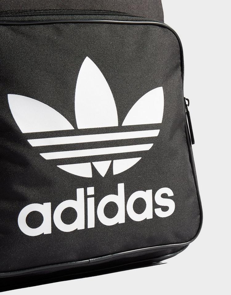 adidas Originals mochila Classic Trefoil