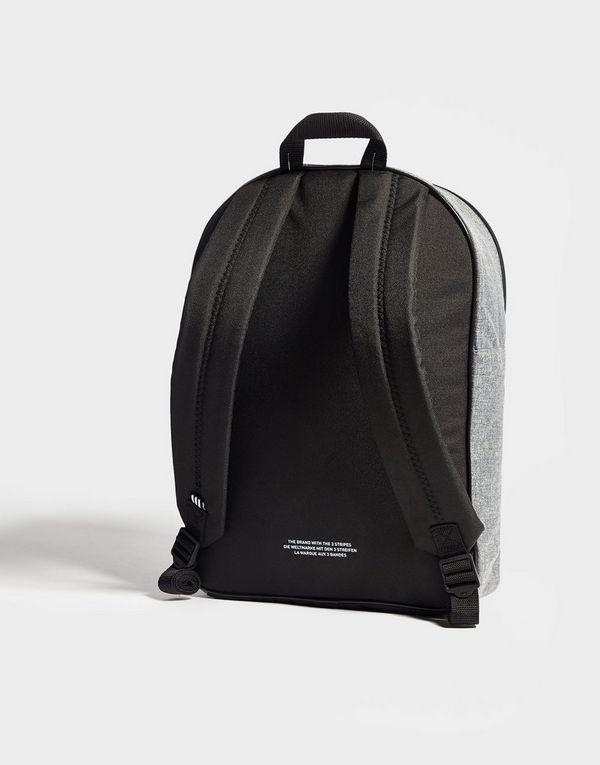 6b17dd73f adidas Originals Classic Trefoil Backpack | JD Sports