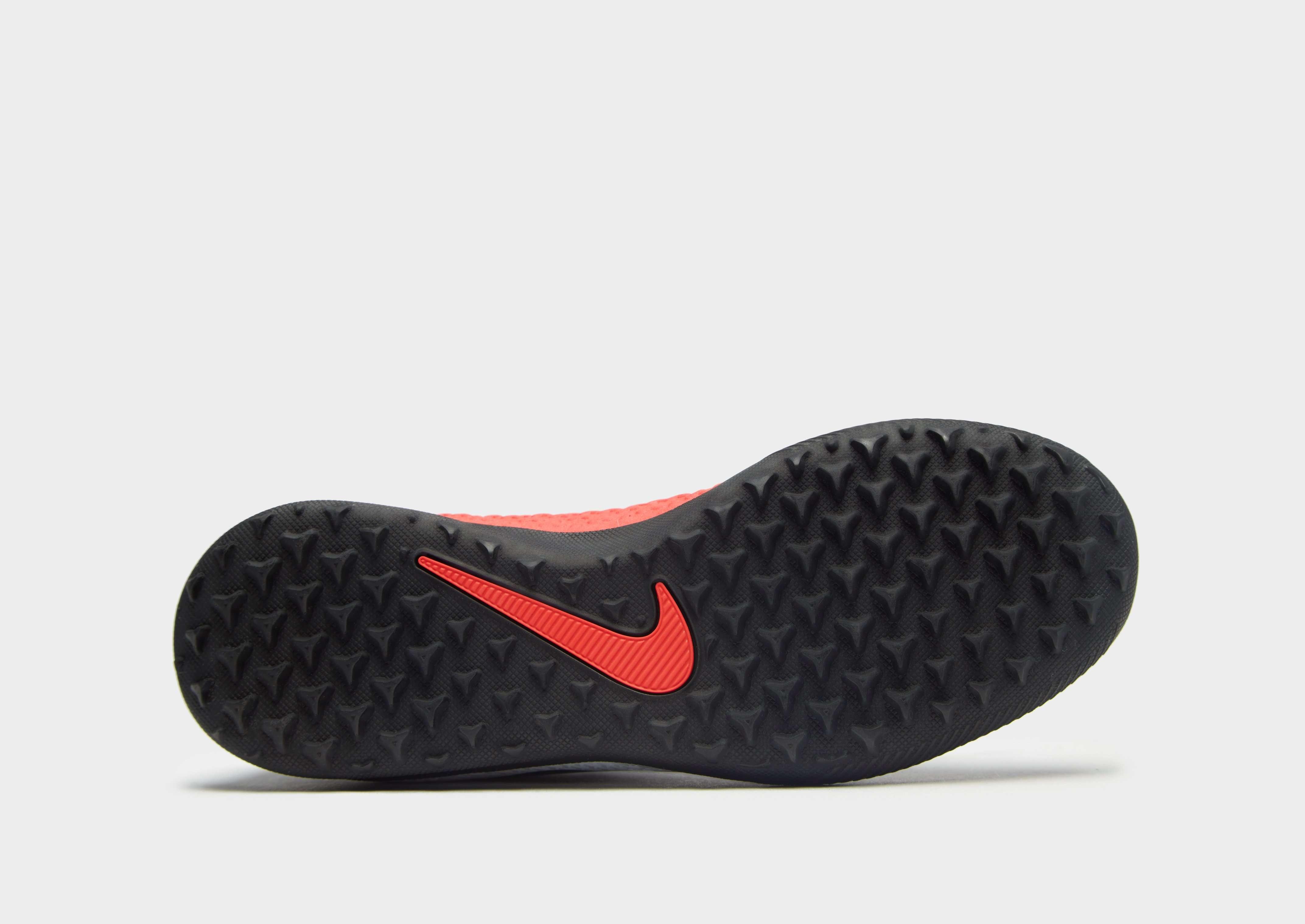 Nike Raised On Concrete Phantom VSN Club DF TF Children