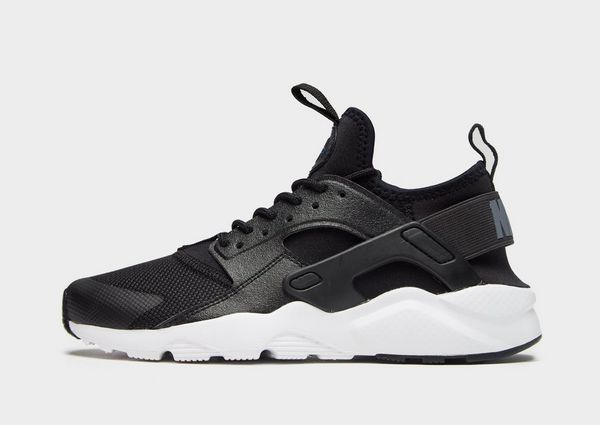 separation shoes b5d8e bd4ed Nike Air Huarache Ultra Junior