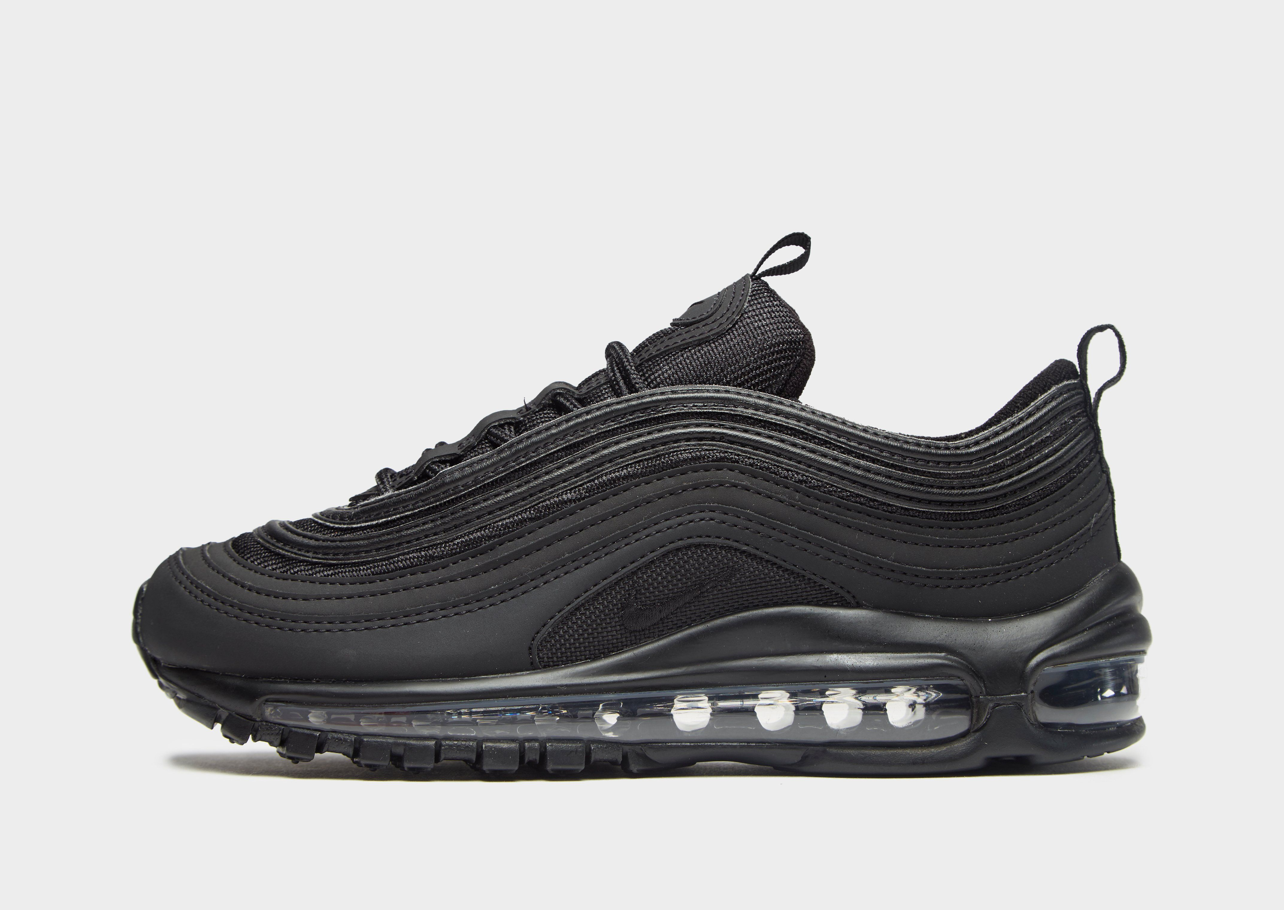 the latest e1c34 45d8b Nike Air Max 97 OG Older Kids' Shoe | JD Sports