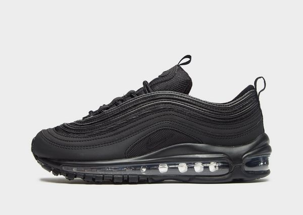 separation shoes 4e733 ebc1b Nike Air Max 97 OG Junior   JD Sports