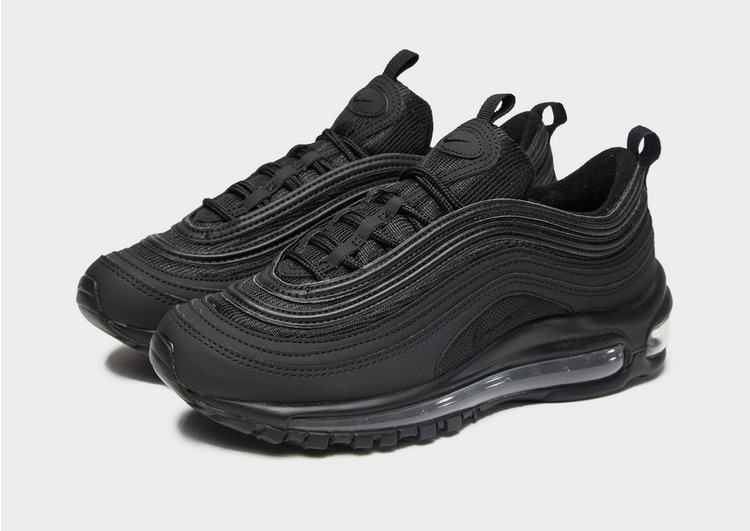 Nike Air Max 97 Junior | JD Sports