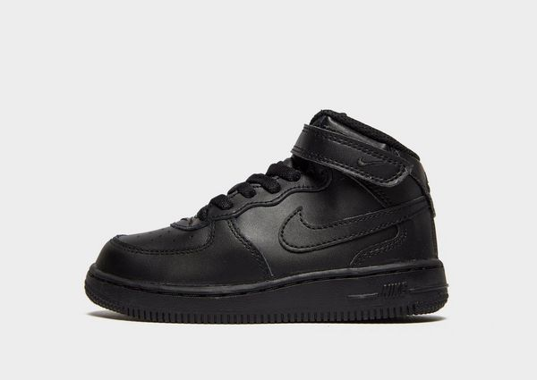 official photos 4f3f9 42d0a Nike Air Force 1 Mid Vauvat