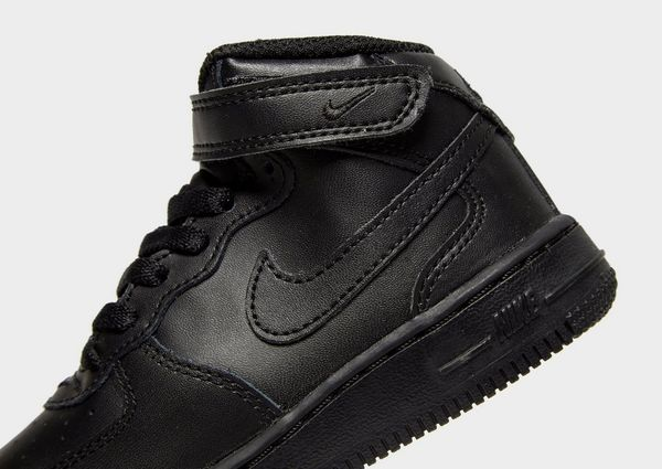 Nike Air Force 1 Mid Infant