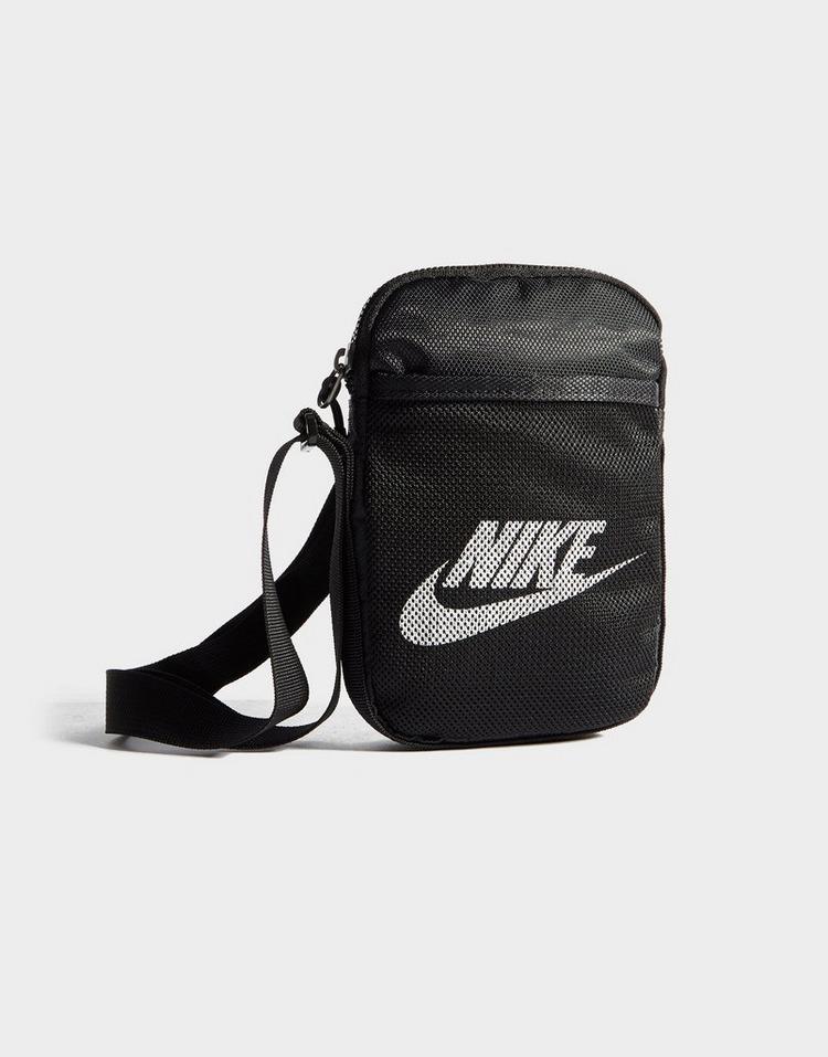 Nike Mini Borsa