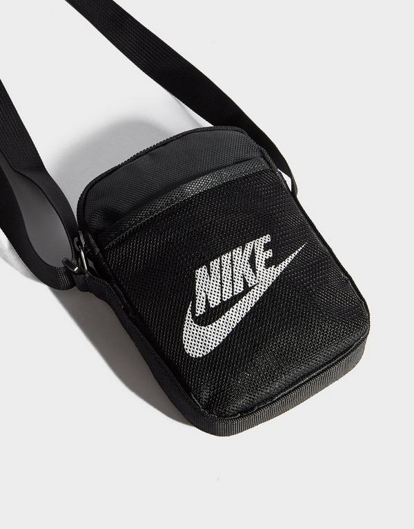 Nike mochila Mini