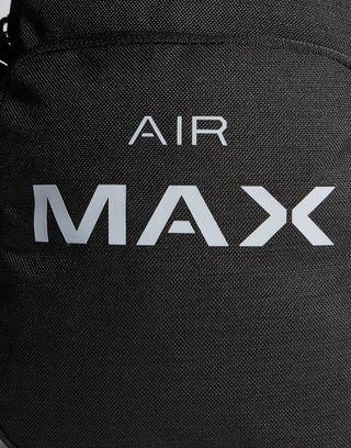Nike bandolera Small Air Max