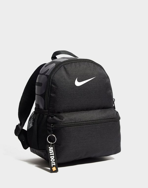 f0cb826ce95 Nike Just Do It Mini Backpack