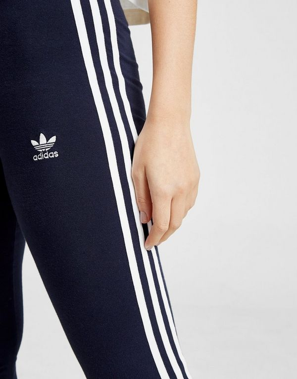 1044be16ce4 adidas Originals 3-Stripes Piping Leggings Dame | JD Sports
