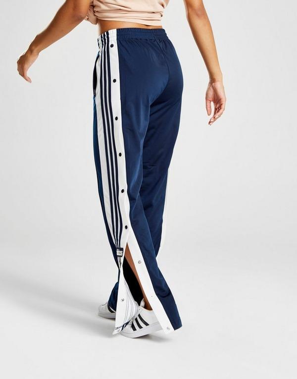 adidas adibreak pantaloni donna