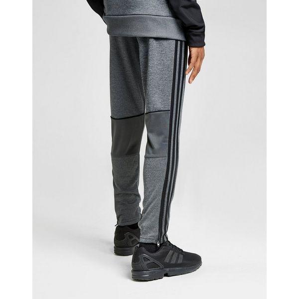 adidas Tango Track Pants Junior