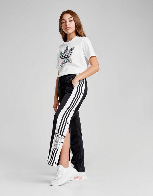 441c536d23d adidas Originals Girls' Adibreak Popper Pants Junior | JD Sports